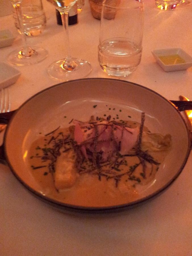 117_belgian endive with ham
