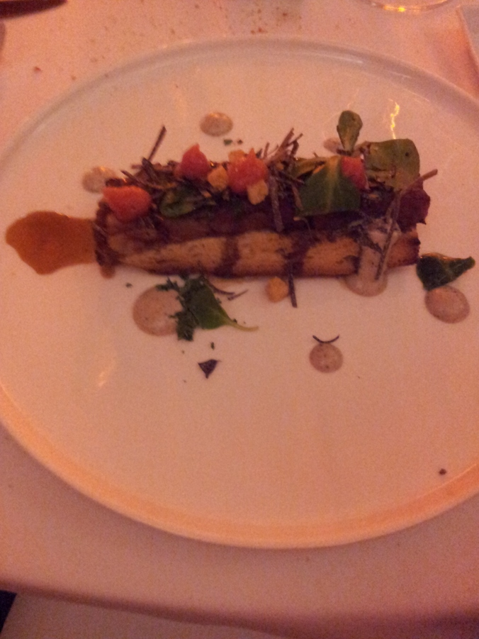 117_porc legg with truffle