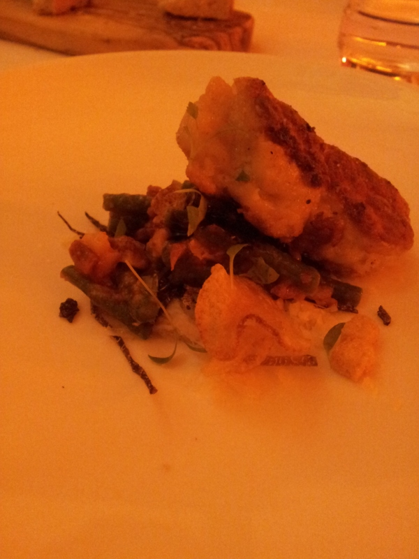 117_veal sweetbreads