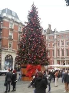 Covent Garden (3)