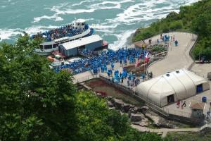 Niagara Cruiser