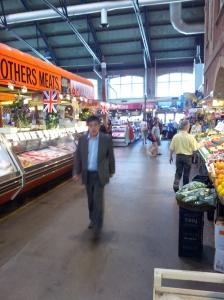 St Lawrence market (2)