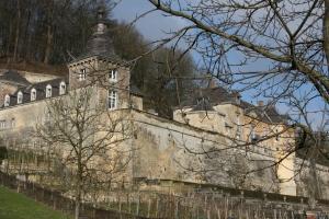 Chateau Neercanne (3)