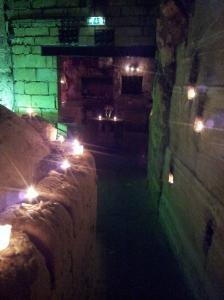 Neercanne Cave (2)