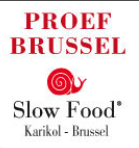 Proef Brussel