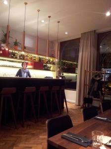 Restaurant Miró (1)