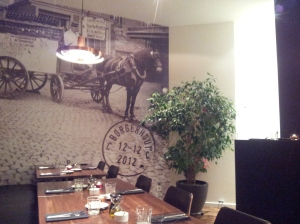 Restaurant Miró (2)