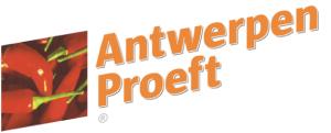 Taste of Antwerp