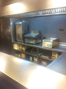 ECCR Kitchen (1)