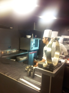 ECCR kitchen (3)