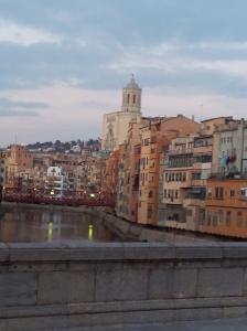 Girona (3)