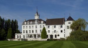 Chateau Bethlehem