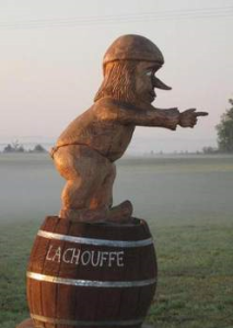 Marcel Chouffe