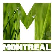 Brasserie montreal logo