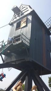 Zeppos Mill (1)