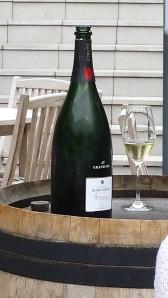 Champagne 1
