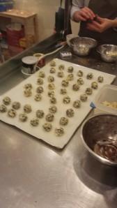 Cookiemaking 3