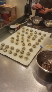 Cookiemaking 3