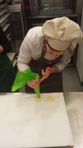 Cookiemaking 4