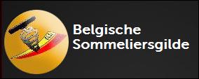 Gilde Sommeliers