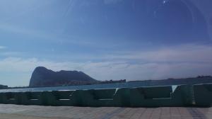 Gibraltar (1)