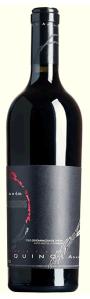 Quinola wine
