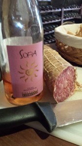 Fat fib vineyard 28