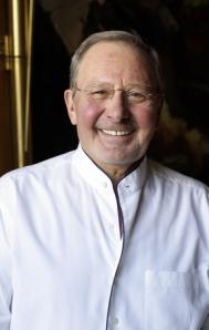 Pierre Wynants