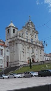 Coimbra 12