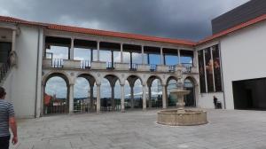 Coimbra 13