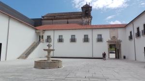 Coimbra 18