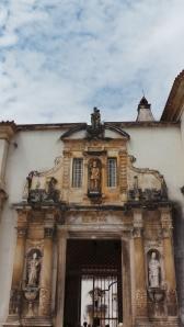 Coimbra 21