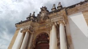 Coimbra 34