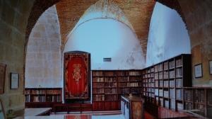 Coimbra 35