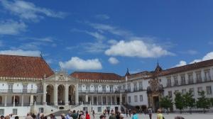 Coimbra 37