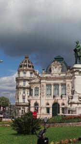 Coimbra 4