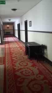 Curia Palace  14
