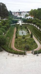 Curia Palace 7