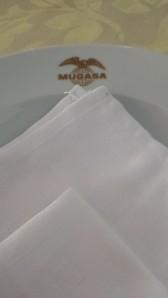 Mugasa 2