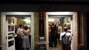 Zeruko 01