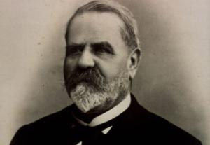 Louis Henry Denis Jadot