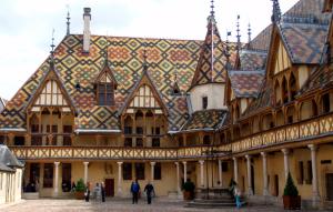 Hôtel Dieu (2)