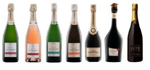 Telmont Champagnes