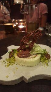 dessert 2