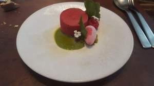 raspberry_pistach_chocolat