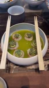 sashimi maigre_jalapeño