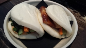 steamed bun_lacked porkbelly_peanut