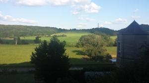 Chateau Neercanne (6)