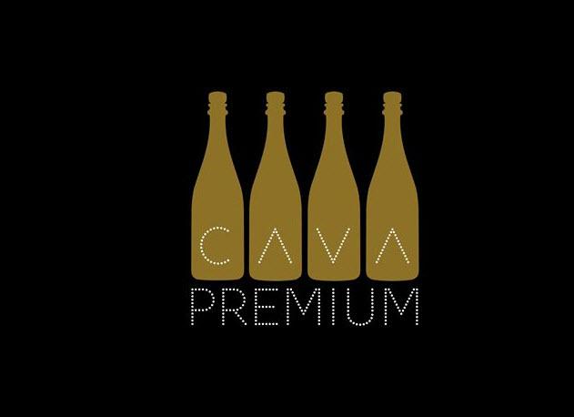 Cava premium pic by CRC