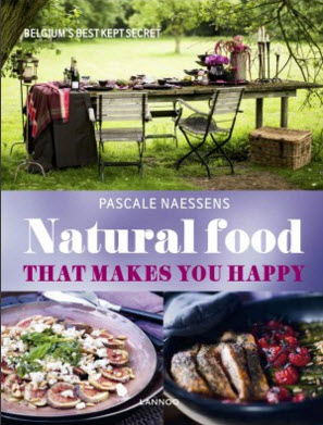 Pascale cookbook - Copy